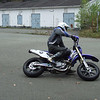 SuperMotard : 